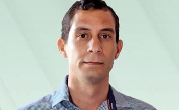 Prefeito de Nova Monte Verde decreta novo toque de recolher para evitar disseminação do Coronavírus