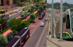 Deputado pede abertura de CPI para investigar troca de VLT por BRT em MT