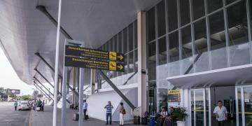 Regras emergenciais para alterar passagem aérea são prorrogadas até outubro