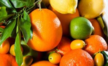 FÁCIL E SABOROSO - Especialista dá 4 dicas de alimentos que ajudam a controlar a ansiedade na pandemia