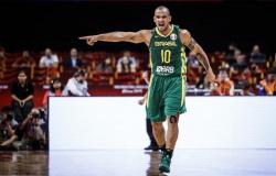 Colômbia proíbe seleção brasileira de basquete de entrar e jogar no país