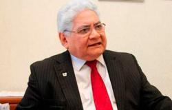 COVID19 - Morre ex-deputado estadual Dito Pinto; governador decreta luto