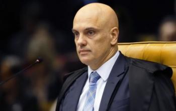 STF suspende posse de Botelho, que deve ir à 1ª secretaria com Max na presidência da AL