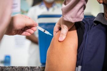 MT é segundo estado que mais vacinou contra Covid-19 no Centro-Oeste. Alta Floresta teve 1437 pessoas vacinadas