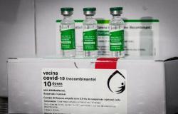 Com chegada de novas doses, MT iniciará vacinação de idosos entre 80 e 89 anos