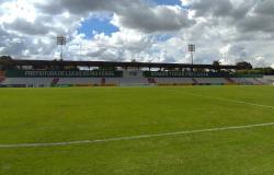 FMF altera dois jogos da próxima rodada do Mato-grossense; Cuiabá joga no domingo