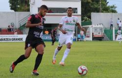Mato-grossense 2021: União x Dom Bosco abrem a 5ª rodada nesta sexta-feira