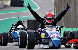Fora da F1, Brasil tem desafios na base para alavancar automobilismo