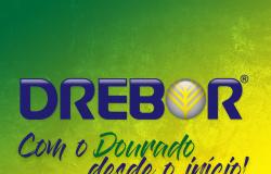Maior investidor do clube empresa que disputará a Série A revela segredos do Cuiabá