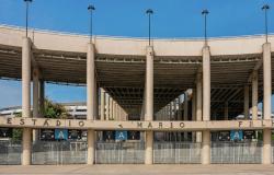 Prefeitura do Rio autoriza volta de esportes coletivos em 9 de abril