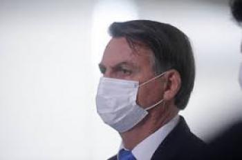 Governo edita MP que libera licenciamento ambiental 'sem análise humana'