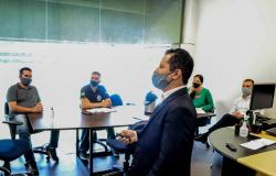 INSCRIÇÕES ABERTAS - Seminário estadual vai expor pesquisas, desafios e perspectivas da formação esportiva