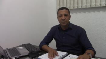 Vereador Claudinei destaca auxílio do Ser Família Emergencial para 1.494 família de Alta Floresta
