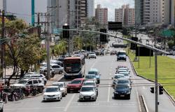 ALTERAÇÕES NO CTB - Nova lei de trânsito entra em vigor na próxima segunda-feira (12); entenda