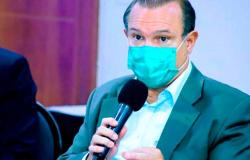 Anvisa não descarta proposta de senador de MT para produção de vacina contra Covid em laboratórios veterinários