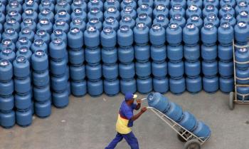 Proposta suspende cobrança de impostos sobre combustíveis e gás de cozinha em MT