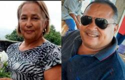 Após perder marido, professora morre de Covid; educador também é vítima em MT