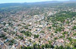 Em MT, 19 municípios estão com risco muito alto de contaminação pela Covid-19