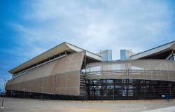 Arena Pantanal passa por reformas para receber série A e fortalecer futebol mato-grossense