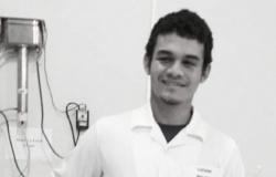 Unemat lamenta morte de acadêmico Vilson Dias da Conceição, de Alta Floresta