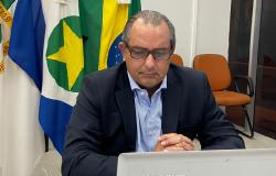 Mato Grosso é quinto estado no ranking nacional de exportações
