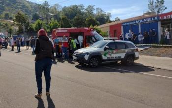 Times se solidarizam após morte de três crianças e duas funcionárias em creche