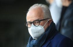 Futebol alemão: dirigente é pressionado a sair após alusão ao nazismo