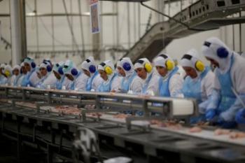 """""""Gigante da carne"""" é condenada por escravizar funcionários em cidade de MT"""