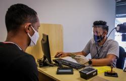NOVO DECRETO - Detran-MT retoma atendimento presencial em todo Estado