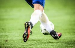 Seleção de futebol olímpica é convocada para última preparação antes de Tóquio
