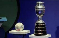 Conmebol cancela Copa América na Argentina e agora estuda outras sedes para realizar o torneio