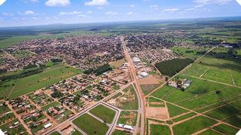 Em Mato Grosso, 22 municípios estão com risco alto de contaminação pela Covid-19