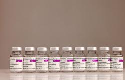 Ministério da Saúde distribui aos estados mais 4 milhões de vacinas