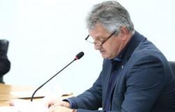 ROTA FINAL - Justiça bloqueia fazenda de R$ 7 milhões em MT