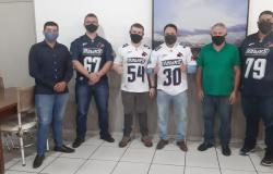 Associação Atlética Rondonópolis Hawks é declarada de utilidade pública