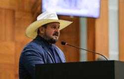 Criada na AL após solicitação de Cattani, Frente Parlamentar de Prevenção às Drogas é elogiada por governo federal