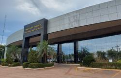 NACO CRIMINAL - MPE denuncia 19 pessoas acusadas de envolvimento na operação Rota final