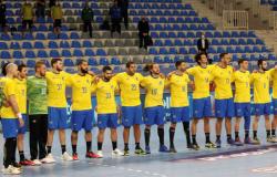 Seleção de handebol masculino estreia na Olimpíada de Tóquio contra Noruega: 'Será uma guerra'
