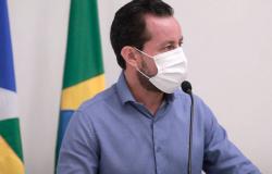 Prefeito prepara contratação de serviços de psicologia, fono e fisioterapia para pacientes do SUS em Nova Mutum