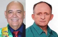 Justiça cassa mandato de prefeito e do vice em MT por compra de votos