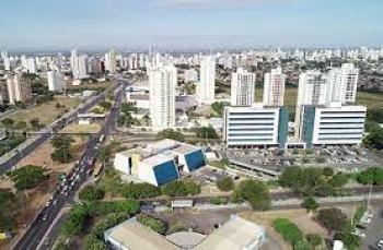 Em Mato Grosso, 15 municípios estão com risco alto de contaminação pela Covid-19
