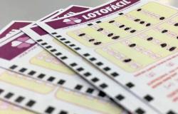 Outro apostador de Cuiabá acerta 15 números na loteria e ganha R$ 495 mil