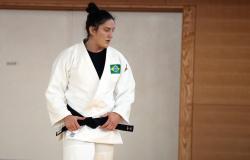 TÓQUIO-2021 Programação da Olimpíada nesta quarta (28) e quinta (29); o que assistir, canais e horários