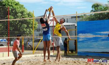 Atletas cobram construção de banheiros na Praça Cívica