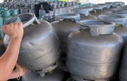Mato Grosso tem o gás de cozinha mais caro do país; Sorriso e Alta Floresta lideram