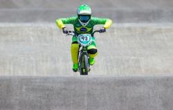 Renato Rezende avança para as semifinais de Jogos Olímpicos pela primeira vez