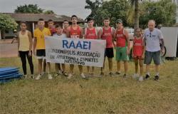 Governo amplia investimento e dobra prêmio do edital Pontos de Esporte e Lazer