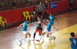 Jogos Escolares estão mantidos em Mato Grosso