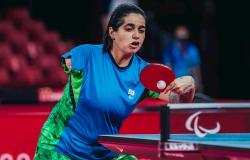 Tênis de mesa: país garante 2 bronzes com Bruna e Cátia nas semifinais