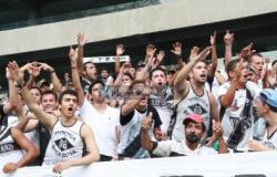 PARA TODOS - MT garante ingressos baratos em estádios